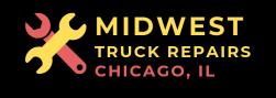 Mobile Truck Repair Chicago Logo